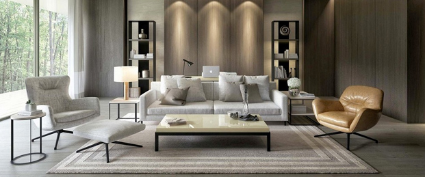 living room designing